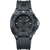 Luminox Men's Sentry 43mm Watch 0201BO