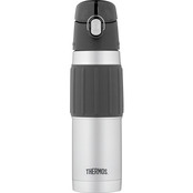 Thermos Stainless Steel Vacuum Insulated Hygenic Leakproof Bottle