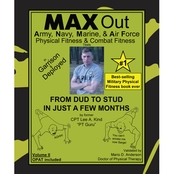 Max Out Volume 2