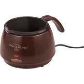Wilton Chocolate Pro Electric Chocolate Melter