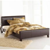 Fashion Bed Euro Platform Bed
