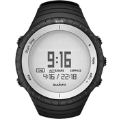 Suunto Core Watch SS016636000
