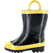 Northside Toddlers Splashers Rain Boots