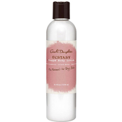 Carol's Daughter Ecstasy Frappe Body Lotion