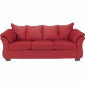 Ashley Darcy Sofa