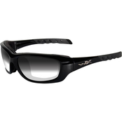 Wiley X WX GRAVITY OPS Sunglasses
