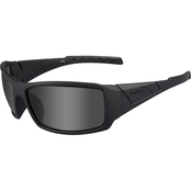 Wiley X WX TWISTED OPS Sunglasses