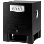 Yamaha YST 8 in. Subwoofer