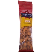Patriot's Choice Honey Roasted Cashews