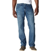 Levi's Big & Tall 559 Relaxed Straight Fit Denim Jeans