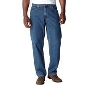 Levi's Big & Tall 550 5 Pocket Jeans