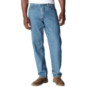 Levi's Big & Tall 550 Relaxed Fit Denim Jeans
