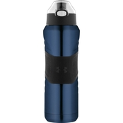 Thermos Under Armour 24 Oz. Vacuum Insulated Hydration Bottle