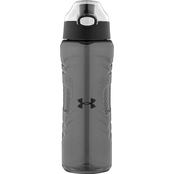 Thermos Under Armour 24 Oz. Tritan Hydration Bottle