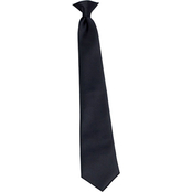 Air Force Clip On Neck Tie