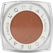 L'Oreal Infallible 24 HR Shadow