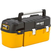 Shop-Vac Tool Mate Vac 2.5 gal., 2.5 Peak HP