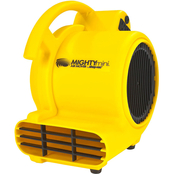 Shop-Vac Mighty Mini 500 CFM Air Mover