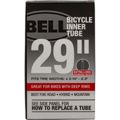 Bell Sports Standard Tube 29 in.