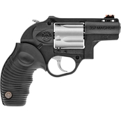 Taurus 605 357 Mag 2 in. Barrel 5 Rnd Revolver