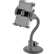 Bell Automotive Cell Phone/MP3 Device Holder