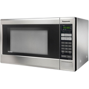 Narrow Countertop Microwave : Shop Army & Air Force Exchange Service