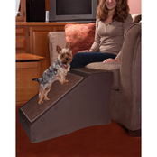 Pet Gear Stair Ramp Combination