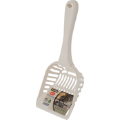 Petmate Cat Litter Jumbo Scoop