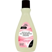 Exchange Select Regular Salon Formula Nail Polish Remover 2 Oz.