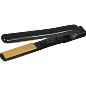 CHI Air Compact Ceramic Mini Flat Iron
