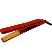 CHI Air Expert Classic Tourmaline Ceramic Flat Iron