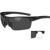 Wiley X Guard Advanced 2 Lens System