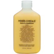 Mixed Chicks 10 fl. oz. Leave In Conditioner