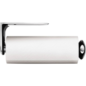 simplehuman Wall Mount Quick Load Paper Towel Holder