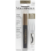 L'Oreal Voluminous Original Curved Brush Mascara