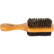 Wavenforcer Double Sided Fade Boar Brush