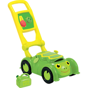 Melissa & Doug Tootle Turtle Mower