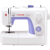 Singer 32 Stitch Sewing Machine