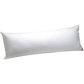 AllerEase 20 x 54 Body Pillow