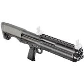 Kel-Tec KSG 12 Ga. 18.5 in. Barrel 14 Rds Shotgun Black
