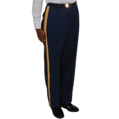 056fc61f714 Army Women s Traditional Officer Slacks with Gold Braid (ASU)