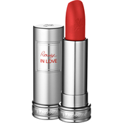 Lancome Rouge In Love- High Potency Lipcolor 6 Hour Wear Featherlight Jolis Matins
