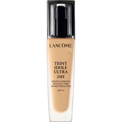Lancome Teint Idole Ultra 24H: Wear and Comfort Retouch-Free Divine Perfection SPF 15