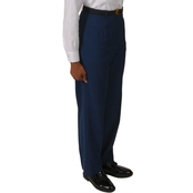 Army Traditional Women's Enlisted Slacks (ASU)