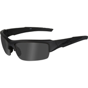 Wiley X WX VALOR Sunglasses