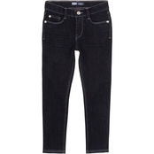 Levi's Little Girls Denim Legging Jeans