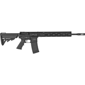S&W M&P 15 VTAC II 556NATO 16 in. Barrel 30 Rnd Rifle Black