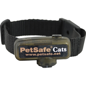 PetSafe In Ground Fence