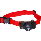PetSafe Deluxe Ultra Light Collar