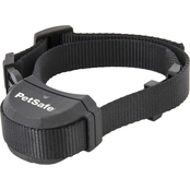 PetSafe Stay + Play Collar